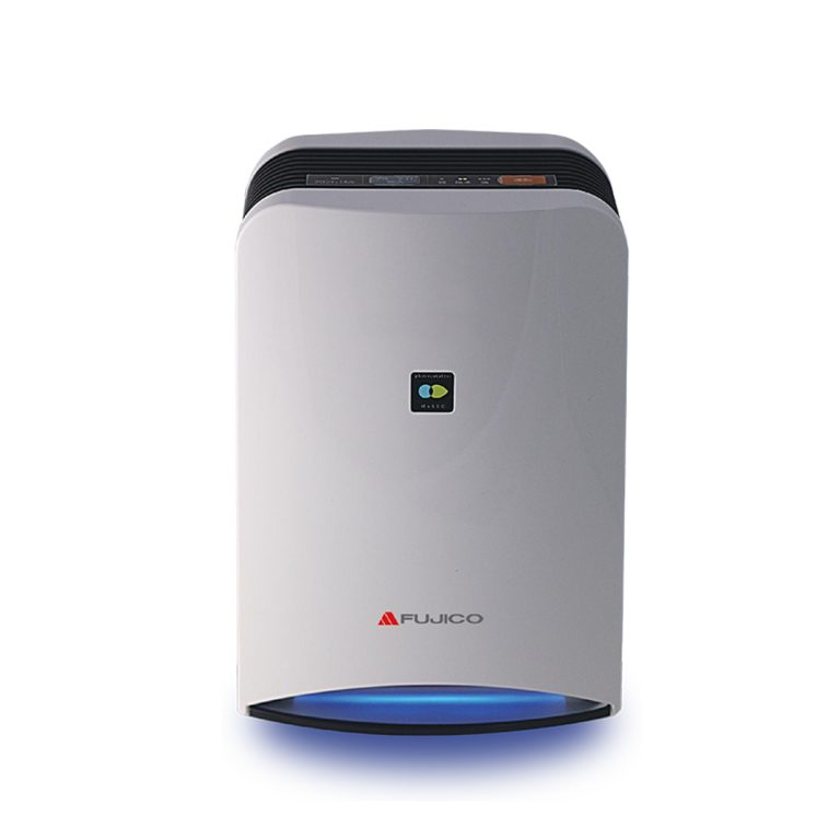 MC-S101